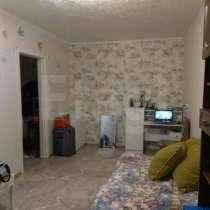 Продам 1-ю квартиру, в Томске
