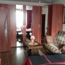 Продается 1 комнатная квартира в Химках (район Левобережье), в Химках
