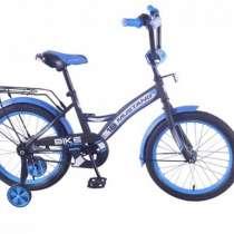Велосипед детский, в Ижевске