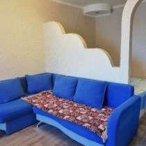 Сдается квартира у Ладожской, в Санкт-Петербурге