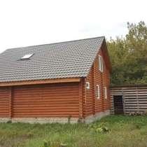 Продам или обменяю новый дом, в г.Киев