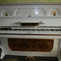 Ремонт и реставрация фортепиано в Краснодаре.Международный д, в Краснодаре