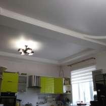 Ремонт квартир отделочные работы, в Улан-Удэ