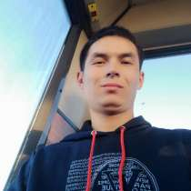 Elzhas, 32 года, хочет познакомиться, в Нижнем Новгороде