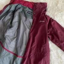 Куртка ветровка, в Архангельске