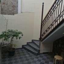 Продам ГОСТЕВОЙ дом в ЦЕНТРЕ, в Феодосии