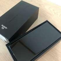 Samsung Not 10, в г.Сеул
