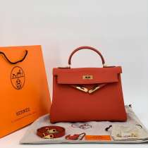 Hermes Kelly, в г.Nevada City
