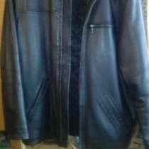 Продам куртку, в Ульяновске