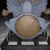 Двигатель ЯМЗ 240БМ2 с Гос резерва, в г.Костанай
