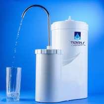 Фильтр для воды ПВВК, в Москве
