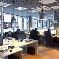 Подработка в офисе от 4х часов в день, в Туле