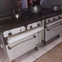 Продаю плиты производственные варочные, в Пензе