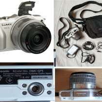 Продам фотоаппарат, в Сургуте