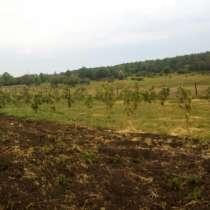 Продам земельный участок - 80 соток, в г.Кривой Рог