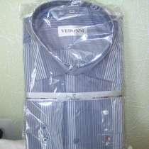 Мужская рубашка, в Саратове
