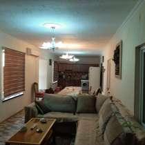 Срочна Продается дом в Гала Хошун Хана от трассы 10м, в г.Баку