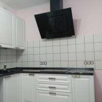 Предлагаю кухонные гарнитуры и шкакфы-купе, в Дмитрове