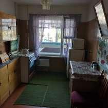 Продать 2-комнатную квартиру, Городок, в г.Городок