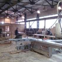 Помещение 730 м. кв. под склад, производство, в Саратове