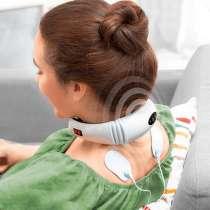 Neck Ring Plus - массажер для шеи и спины (CPL), в г.Рим