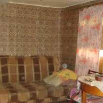 Продам пол дома, в Иванове