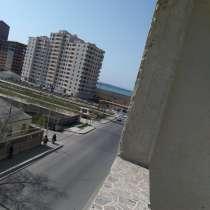 Xırdalanda bir otaĝlı temirli ev satılır, в г.Баку