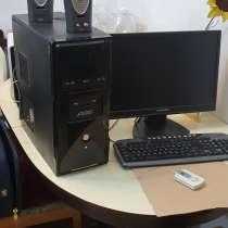Компьютер PENTIUM WINDOWS 10, в г.Ma`agan Mikha'el