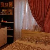 Квартира для большой семьи, в Саратове