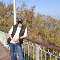 Алексей, 57 лет, хочет пообщаться, в г.Черкассы