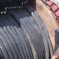 Силовой кабель, провод, в Перми