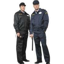 Подготовка охранников: 4/5/6 разряд. Повышение квалификации, в Балашове