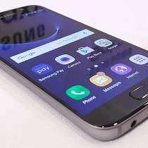 Samsung galaxy S7, в г.Тирасполь