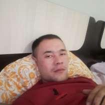 Кайсар, 50 лет, хочет пообщаться, в г.Карагандинское