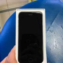 Iphone 6, в г.Астана