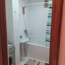 Продается 3 комнатная квартира 105 серия в центре тел 050215, в г.Бишкек