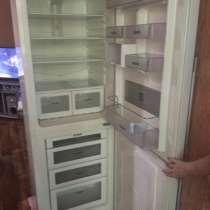 Продается холодильник Самсунг, в г.Алчевск