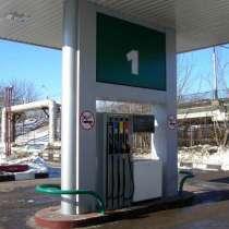 Дизельное топливо (солярка), бензин. Цены ниже рыночных, в Челябинске