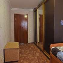 Продам, в Новотроицке Оренбургская. отличную, кв с мебелью, в Новотроицке