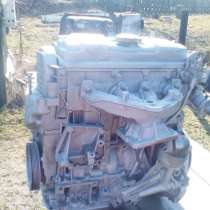 Продам б/у двигатель для ситроен берлинго 2006г, в Угличе