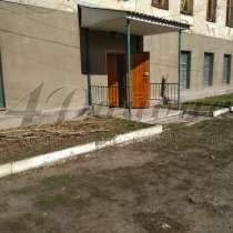Продам квартиру 5 комнат, Рядом ост. Пушкина, ЛАВД, в г.Луганск