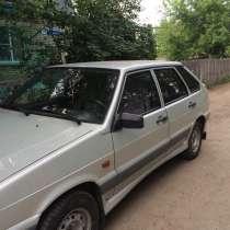 Продам Авто, в Челябинске