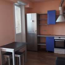 Сдам 2 комнатную квартиру, в Иркутске