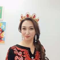 Света, 38 лет, хочет пообщаться, в г.Бишкек