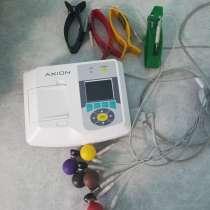 Электрокардиограф, в Сочи