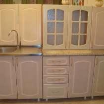 Продам кухонный гарнитур, в Чусовой