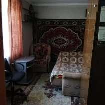 Продается 2- х комн квартира, в Волоколамске