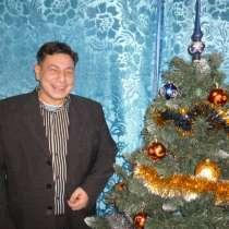 Игорь, 44 года, хочет познакомиться – игорь, 44 года, хочет познакомиться, в г.Днепропетровск
