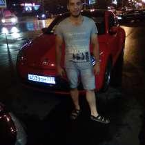 Бекзод Хайруллаевич Нуров, 29 лет, хочет пообщаться, в Ивантеевка