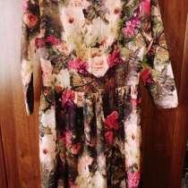 Платье на девочку, в Орле